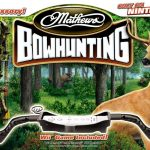Mathews Bowhunting for Wii